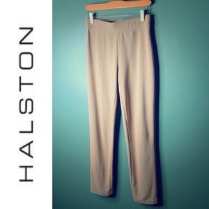 ⚡️SALE Halston Legging-Style Pull On Trousers
